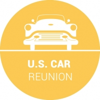 US car reunion