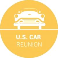 US car reunion