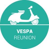Vespa e Moped