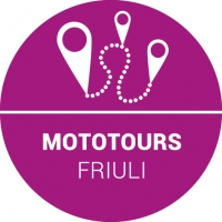 Mototours