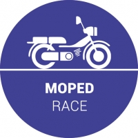 Moped Races